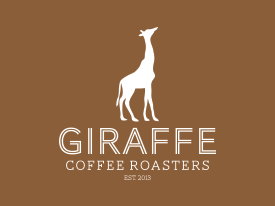 GiraffeCoffee
