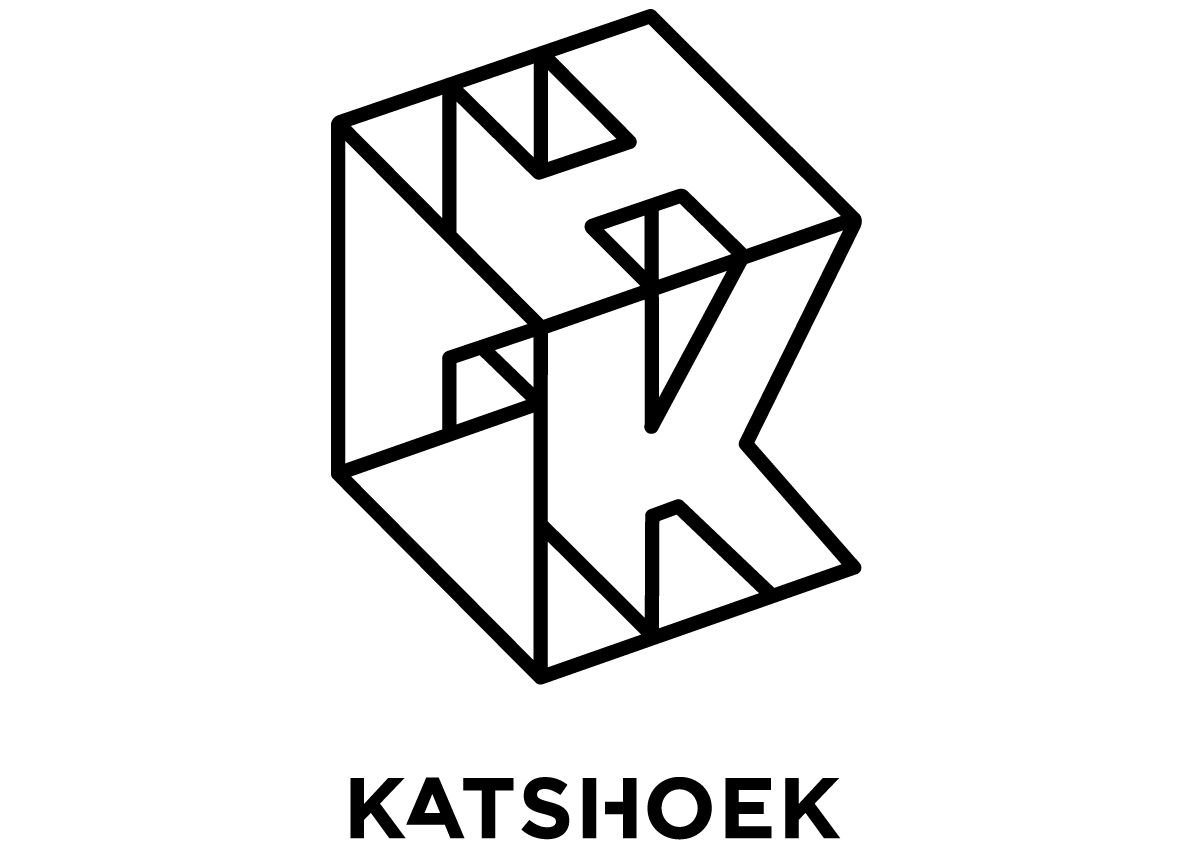 KATSHOEK
