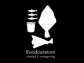 foodcurators