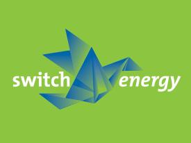 switchenergy