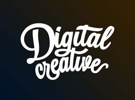 Digital Creative