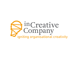 In Creative Company